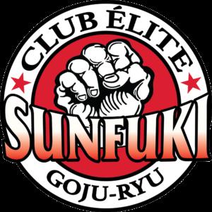 Club élite | Goju-ryu