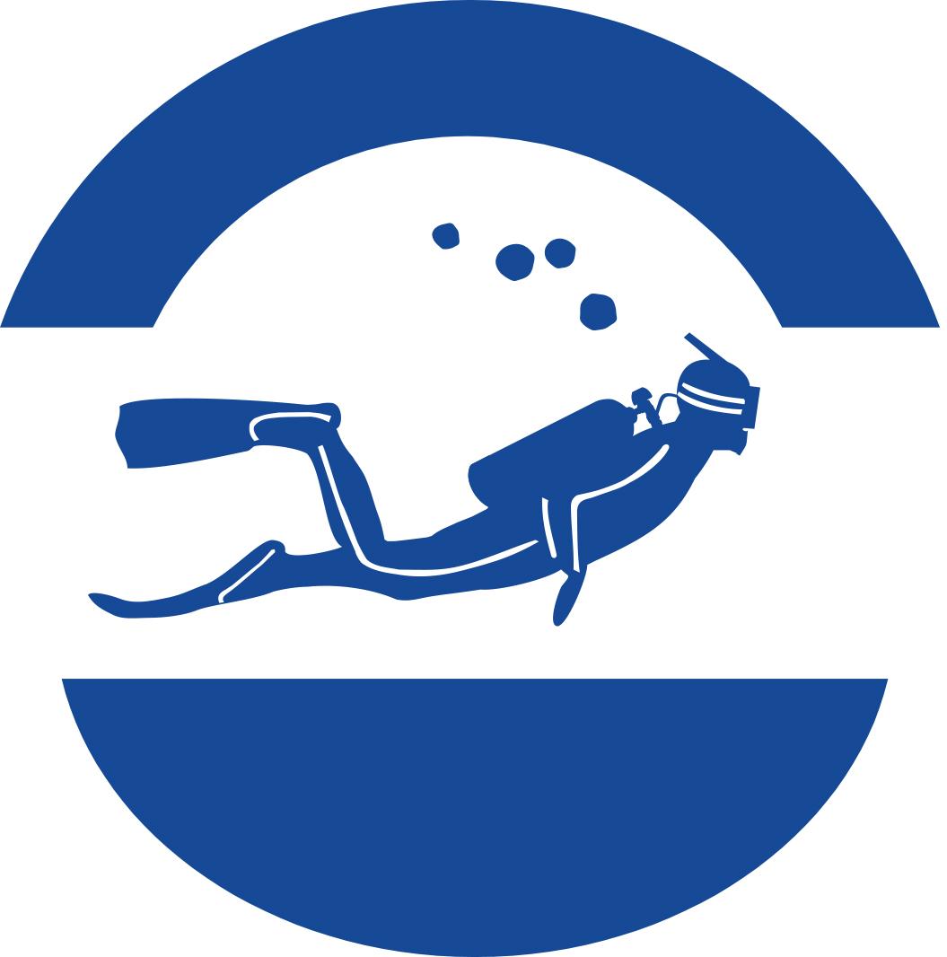 La Boutique du plongeur