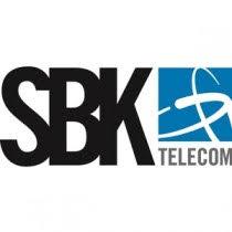 SBK Telecom